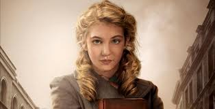 the book thief hits theatres crimson j close