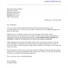 Frederick Winslow Taylor Essay Critical Essays Cover Letter