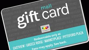 does sell itunes gift cards lovely 30 new american express my business gift card