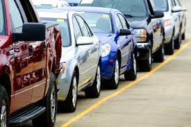 Find vehicles online including insurance auto auctions and salvage auto auctions. Salvage Cars For Sale Iaa