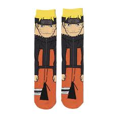 Learn how to draw male anime hairstyles pictures using these outlines or print just for coloring. Male Personality Cartoon Socks Anime Spring And Autumn Winter Models Europe And The United States Code Skateboard Socks Men S Socks Aliexpress