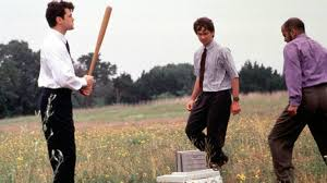office space photos. office space photos d