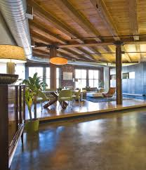 basement ceiling ideas on a budget. Full Size Of Interior:basement Low Ceiling Decorating Ideas Different Basement Drywall On A Budget