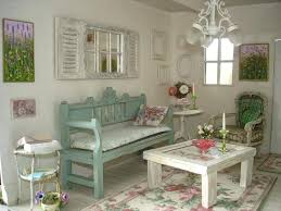 rustic shabby chic home decor vtage home decor stores chicago