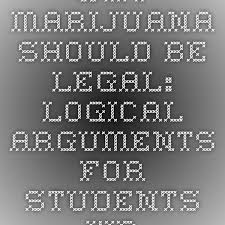 best legalize it we think so images killing  medical marijuana essay our work