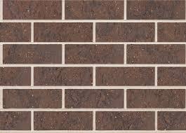 Bricks Design Wilderness Design Bricks Austral Bricks Largest Supplier