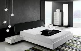 Small Picture Custom 25 Modern Bedroom Paint Ideas Design Ideas Of Best 10