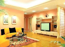 Color Schemes For Homes Interior Interesting Decorating Ideas