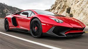 fastest and coolest cars in the world. Lamborghini Aventador Intended Fastest And Coolest Cars In The World