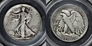 1942 Half Dollar Value Chart Walking Liberty Half Dollar Values And Prices