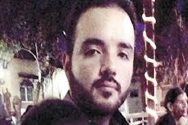 Informan que hijo de El Mayo Zambada se declaró inocente en EUA