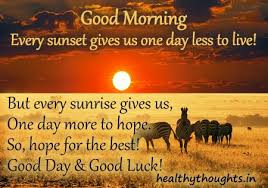 Beautiful Morning Sunrise Quotes Best Of Good Morning Quotes With Sunrise 24 HD Beautiful Desktop