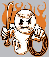 casper ghost logo. casper ghosts logo contest 1 by grfxjams ghost p