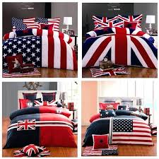 american flag duvet cover urban outers american flag duvet covers us flag duvet cover 100 cotton