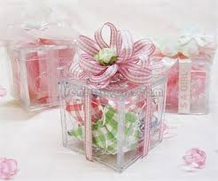 Best 25 Cute Baby Shower Ideas Ideas On Pinterest  Boy Wedding Boxes For Baby Shower Favors