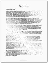 Essay Essayuniversity Middle School Essay Outline Correct Grammar