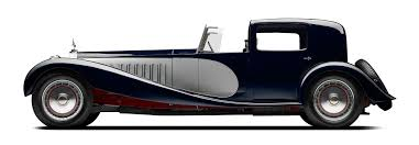 The world's greatest luxury automobile was what ettore bugatti aimed to achieve with the type 41 royale. James Corden Previews Bugatti David De Beyter Crashes Cars Interior Design Magazine