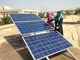 solar tracker kit diy