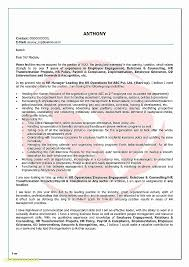 Resume Beautiful Resume Template For No Job Experience Resume