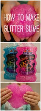 Best 25+ Glue crafts ideas on Pinterest | Glue painting, Glue art and  Painting ideas for kids