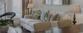 Living Room Interior Design Uk Living Rooms London Luxury Boutique Rooms Residences