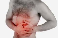 Амилаза в крови при панкреатите о чем говорит и каковы нормы Характерные для панкреатита болевые ощущения
