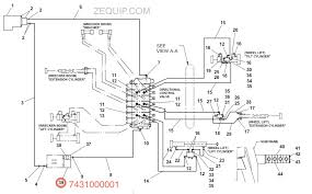 wiring diagram for century wreckers on wiring images wiring Jerr Dan Light Bar Wiring Diagram diagram for networking wiring diagram for century wreckers 1 Jerr-Dan Parts Manual