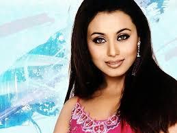 21 indian celebrities without make upaishwarya raialia bhatthka sharmadeepika padukonejacqueline fernandezkajolkangana ranautkareena kapoorkatrina