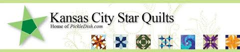 Kansas City Star Quilts - Quilting Books and Patterns & Toggle Navigation Adamdwight.com