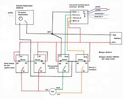 hampton bay ceiling fan receiver wiring diagram ceiling fan remote receiver model uc7067rc image is loading uc7067