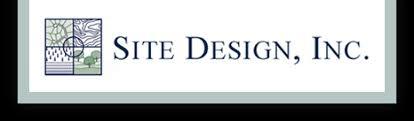 Site Disign Site Design Inc Professional Civil Engineering