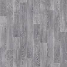 impressive architecture and home ideas artistic eleonore s grey wood floor eclectic portland by perpetua