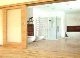 full size of kitchen countertops best in amsterdam countertop ideas barn door bathroom privacy sliding
