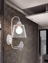 Meiling Meiling Meiling Moderne Einfache Gang Lichter Wohnzimmer