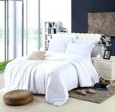 Hamilton Quilt Cover Set . ( Buy Quilt Covers Online Australia #3 ... & ... Buy Quilt Covers Online Australia #4 King Size Luxury White Bedding Set  Queen Duvet Cover ... Adamdwight.com