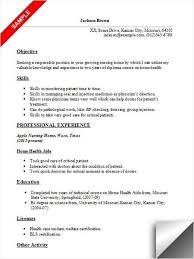 Hha Resume Sample New Makeup Artist Resume Template Freelance Makeup