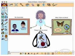 Kidspiration Venn Diagram Download Free Kidspiration Kidspiration 3 Download