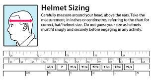 Omp J R Hans Helmet