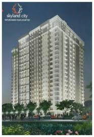 Hasil gambar untuk Apartemen Skyland City - Bandung