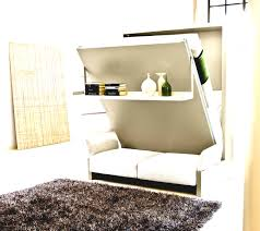 space saving apartment furniture. Full Size Of Living Room Furniture India For Small Spaces Space Saving Ideas Ikea With Multi Apartment N