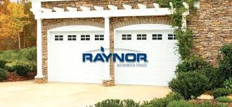 raynor garage door openers garage door replacement garage door opener manual raynor garage door opener remotes