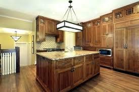 bright kitchen lighting. Light Fixtures Over Island Bright Kitchen Lighting Hanging C