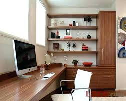 home office for two. Dual Desk Home Office Two Person Workstation Layout How . For