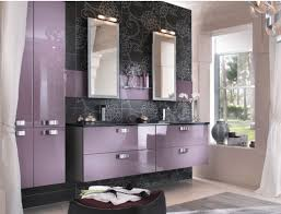 Awesome Modele Salle De Bain Moderne Ideas Awesome Interior Home Modele De Salle De Bain Moderne