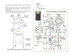 cdi wiring diagram lovely 5 pin cdi box wiring diagram awesome DC- CDI Wiring-Diagram cdi wiring diagram lovely 5 pin cdi box wiring diagram awesome wiring diagram 5 pin rectifier