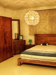 Small Picture Gorgeous 40 Bedroom Designs In Sri Lanka Inspiration Of Beds In