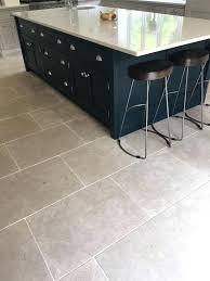 black kitchen floor tiles medium size of grey natural stone tile kitchen floor black kitchen island black kitchen floor tiles
