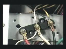 samsung dryer plug adapter samsung electric dryer plug samsung samsung dryer installation video at Samsung Electric Dryer Wiring Diagram