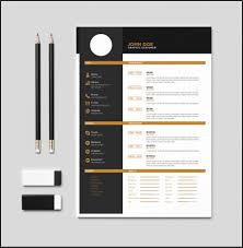 Free Resume Template Indesign Best Of Resume Templates Adobe Indesign Resume Template Indesign Resume