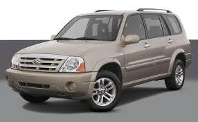 Amazon.com: 2005 Hyundai Santa Fe Reviews, Images, and Specs: Vehicles